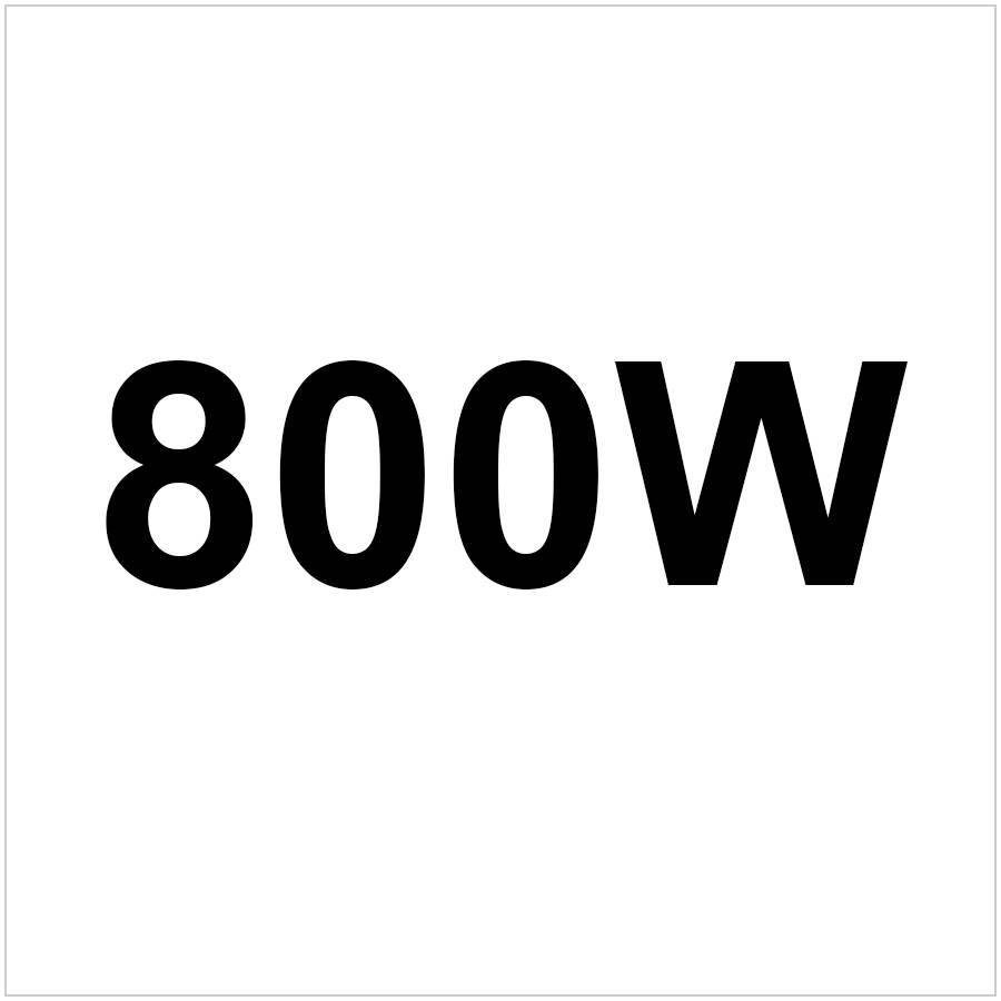 Moldeador de pelo HAS 3011