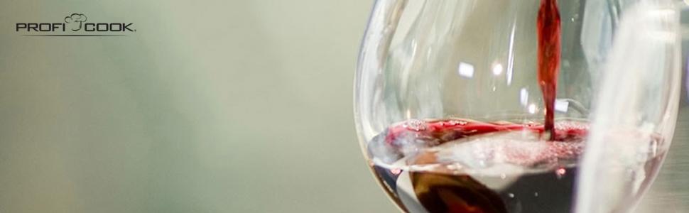 Vinoteca 8 botellas enfriamiento termoeléctrico