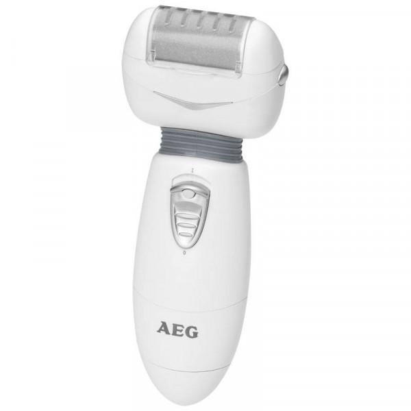 AEG Máquina elimina callos PHE5670