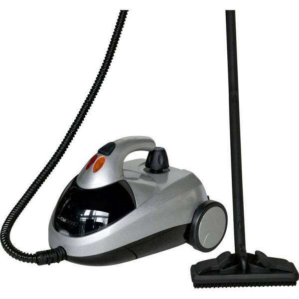 Clatronic Limpiador al Vapor DR 3280
