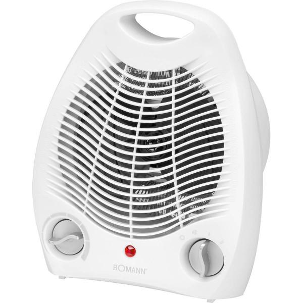 Bomann Calefactor HL 1096