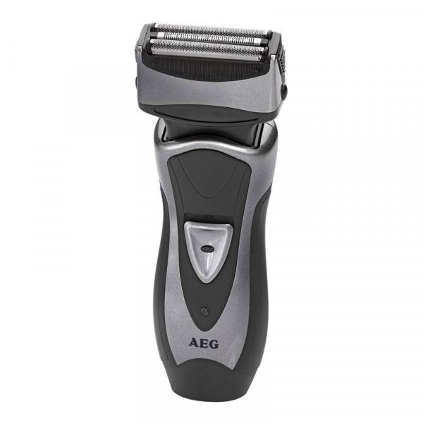 AEG Afeitadora eléctrica HR 5626 Antracita