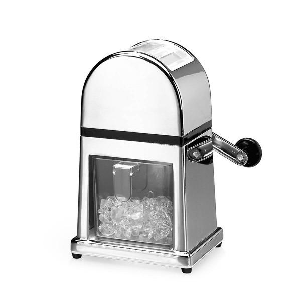 Gastroback Trituradora y picadora de hielo manual 41128