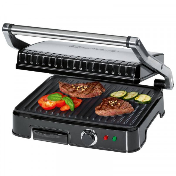 Clatronic Contact Grill KG 3487
