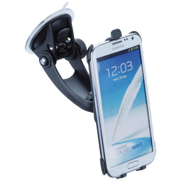 Igrip Soporte Coche para Samsung Galaxy Note 2 T5-93901