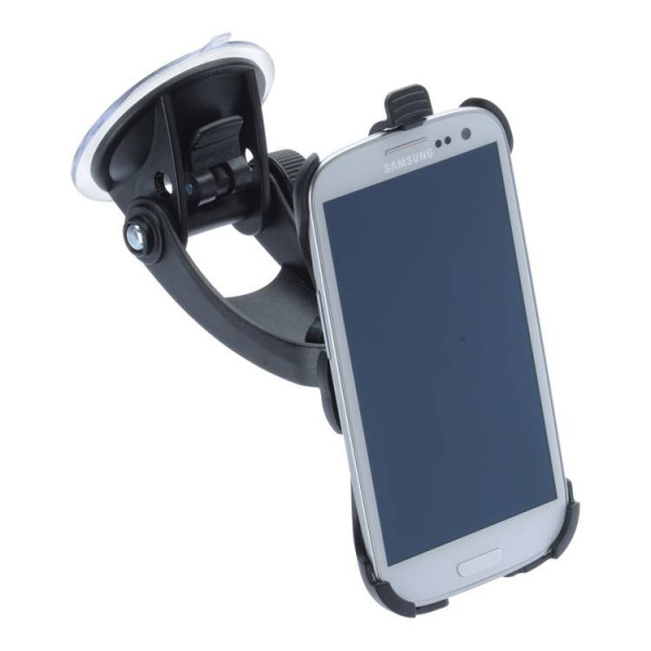 Igrip Soporte Coche para Samsung Galaxy S3 T5-94400