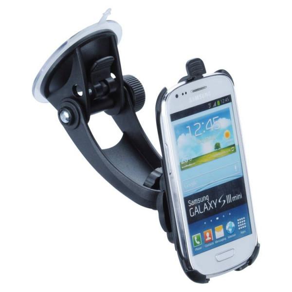 Igrip Soporte Coche para Samsung Galaxy S3 Mini T5-94401
