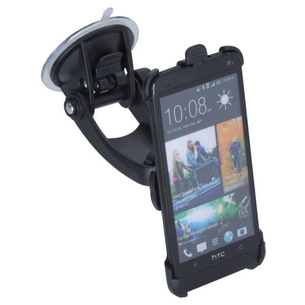 Igrip Soporte Coche para HTC ONE T5-94600