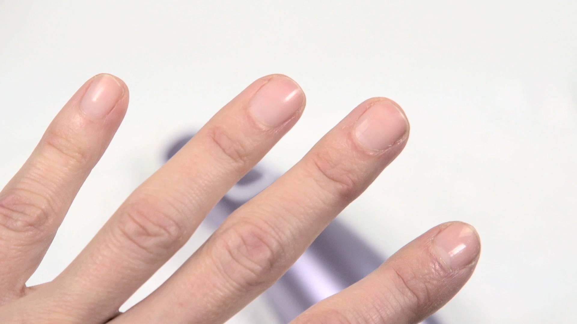 Clatronic NPS 3657 - Lima Eléctronica de uñas
