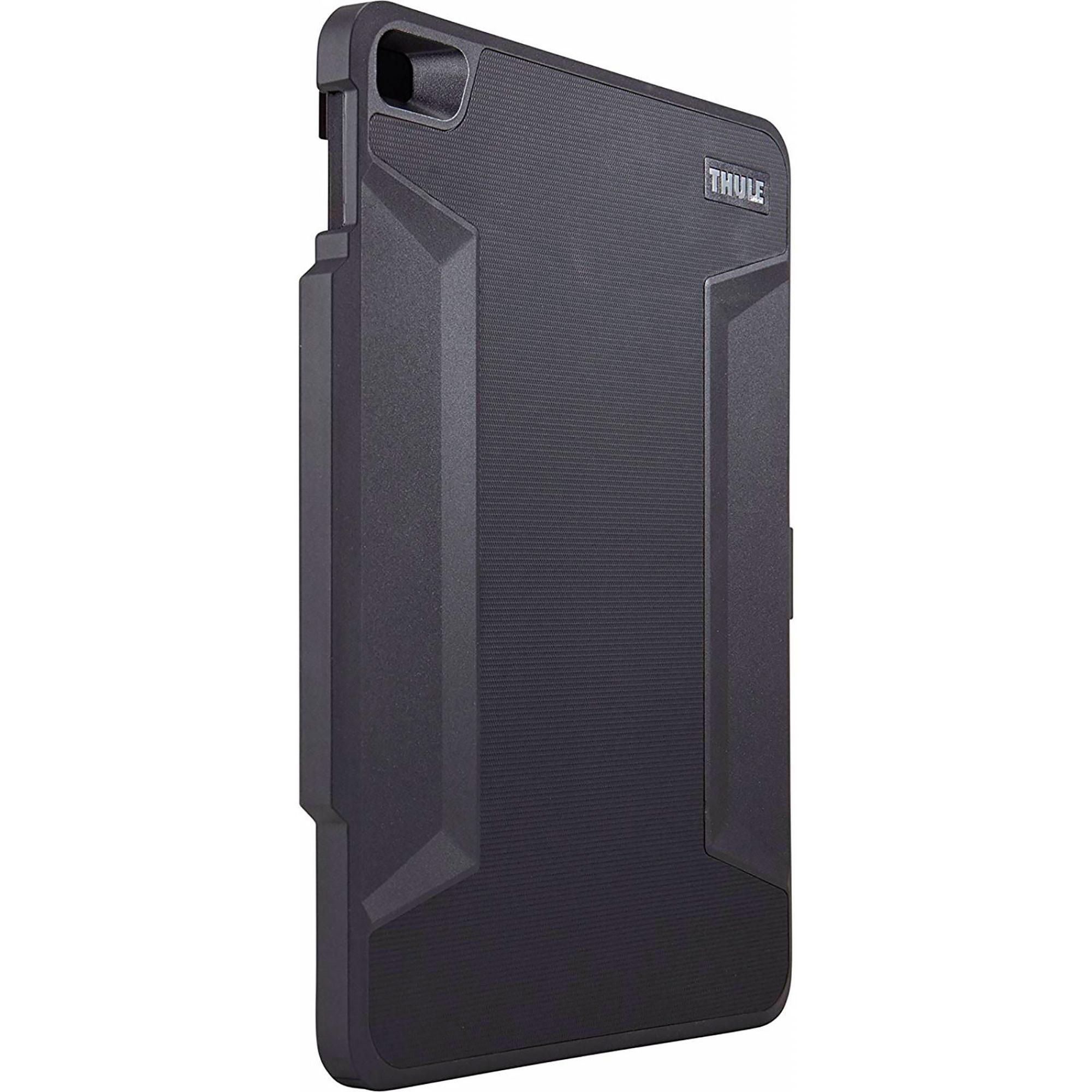 Thule TAIE-3142 Atmos X3 Funda iPad Mini 4, Tablet, Carcasa Resistente, Negro