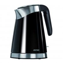 MPM MCZ-56/C Hervidor de Agua Eléctrico Inalámbrico de Acero Inoxidable, 1,7 Litros, 2200W, Libre de BPA ?>