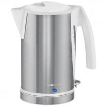 Clatronic Hervidor agua WKS 3288 blanco ?>