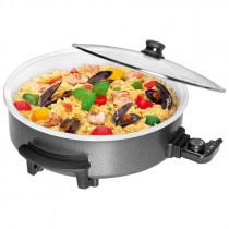 Clatronic Sartén Cocina Cerámica PP 3570 ?>