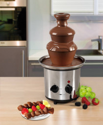 Clatronic Fuente Chocolate SKB 3248 ?>