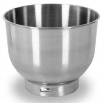 Accesorio Bowl para Batidoras Amasadoras Bomann - Clatronic - KM 398 / KM 399 / KM 3630 / KM 3636 ?>
