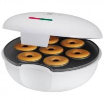 Clatronic Máquina de Donuts DM 3495 ?>