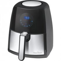 Proficook FR1147 - Freidora sin aceite por aire caliente, capacidad 2,5 l, termostato y temporizador 60 min, 1500W ?>