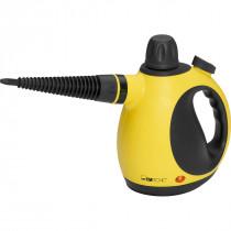 Clatronic Limpiador al Vapor DR 3653 ?>