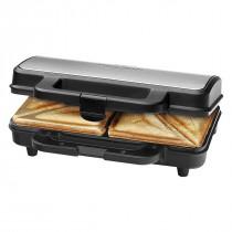 Proficook Sandwichera para sandwiches XXL americanos ST 1092 ?>