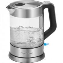 Proficook Hervidor agua 1,5L WKS 1107 G ?>