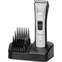 Proficare Corta pelo y barba  HSM/R 3013 ?>