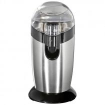 Clatronic Molinillo de café KSW 3307 ?>