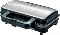 MPM MGO-20M Gofrera Profesional para 2 gofres Belgas gruesos, placas antiadherente, temperatura automática, carcasa acero inox, 1000W ?>