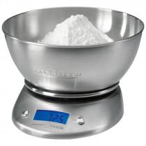 Proficook Balanza de Cocina KW 1040 ?>