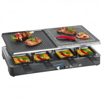 Bomann Raclette - Grill RG 2279