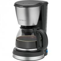 Clatronic KA 3562 - Cafetera de goteo, capacidad 12 a 14 tazas 1,5 l, 900 W