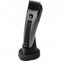 Clatronic HSM/R 3313 - Corta Pelo para cabello y barba