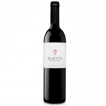Martúe Vino Tinto Crianza D.O. Pago Campo de la Guardia - Botella x 750 ml