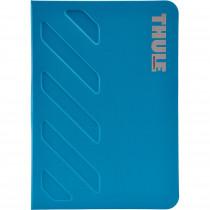 Thule TGIE2139B Funda Protectora para Apple iPad Air 2, Función de Soporte, Carcasa Resistente, Interior Suave, Azul