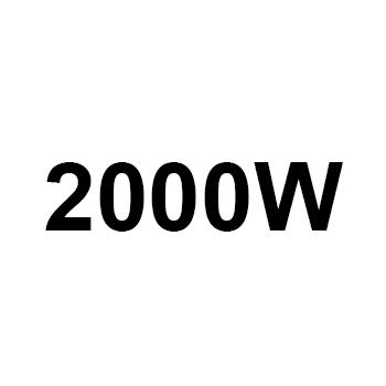 Secador de pelo Proficare HTD 3020