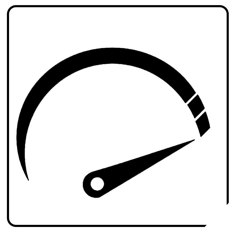 MPM MNP-04 Humidificador Ultrasónico Silencioso, Aceites esenciales, Mando a Distancia, 300 ml/h, Grande, 5 Litros, Filtro de Cerámica, 30 m², Temporizador, Eléctrico, Blanco