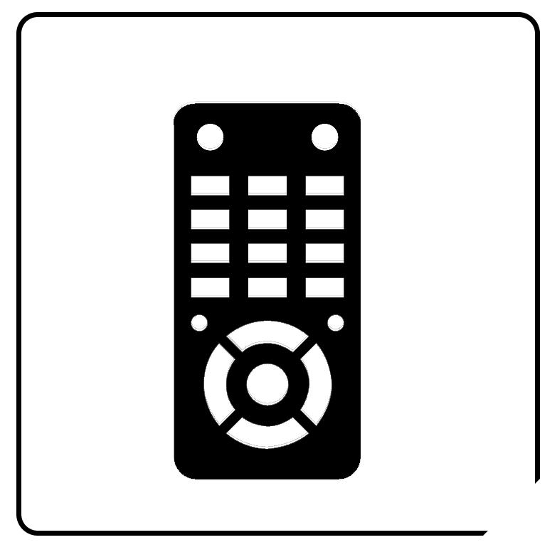CAMRY CR-7314 Ventilador de pie oscilante, Inclinable 45 cm, altura ajustable, temporizador 8 horas, 3 velocidades, mando a distancia, 70W