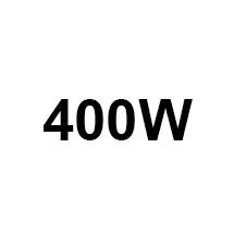 Secador de Casco HTH 3003