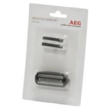 Afeitadora rotativa AEG HR 5655 recambio