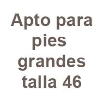 Calienta pies AEG FW 5645