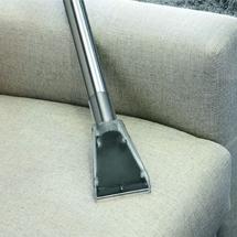 Accesorio limpiador