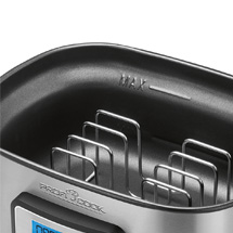 Proficook SV 1112 Sous Vide cocina al vacio