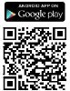 Báscula de baño digital de análisis corpotal AEG PW 5643 BT