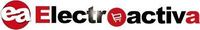 Electroactiva - Electrodomésticos y Electrónica a precios baratos